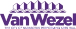 Van-Wezel-Horizontal-Logo-2016_web