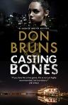 casting-bones-148
