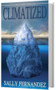 climatized-book