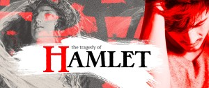 the-tragedy-of-hamlet-image